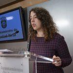 Subvenciones para la Semana Cultura de Las Casas y una jornada de convivencia en Valverde