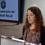 Los vecinos de la Poblachuela elegirán de nuevo a su alcalde pedáneo el 15 de enero