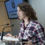 Martínez espera contar con los trabajadores de CRTV el 2 de enero