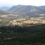 Sierra Morena, los Montes de Toledo y la cuenca media del Guadiana, entre las nuevas Zonas Especiales de Conservación de la Red Natura 2000