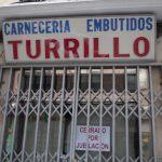 Ciudad Real pierde proteína: Cerró Turrillo