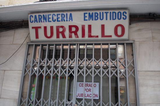 turrillo-1