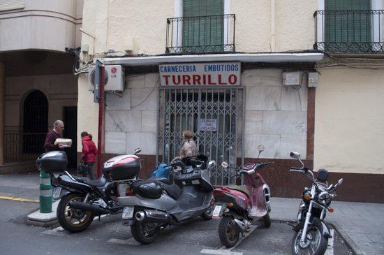 turrillo-2