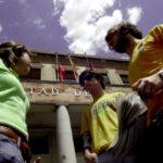 La UCLM ofrece 10 becas de prácticas para universitarios con discapacidad convocadas por Fundación ONCE y Crue Universidades Españolas