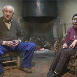 Cuento de Navidad en el Valle de Alcudia: El emotivo mensaje de un hombre humilde acosado por los terratenientes