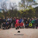 Ciudad Real: Nace el colectivo Wilderness de apasionados por el deporte y la naturaleza