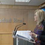 Un consejo sectorial de turismo y un plan de contingencia para el Hospital, propuestas del PP para el Pleno