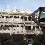 El Patronato Municipal de Deportes reparte 70.000 euros en subvenciones entre los clubes de Ciudad Real