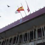 El Ayuntamiento de Ciudad Real solicitará un préstamo de 12 millones de euros