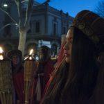 cabalgata-de-reyes-2017-35