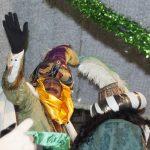 Ciudad Real: Llegan los Reyes Magos