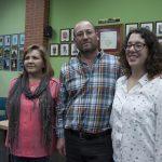Juan José Llanos, nuevo alcalde pedáneo de La Poblachuela