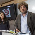 Ganemos solicitará al Pleno una condena institucional de la Matanza de Atocha