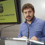 Patricia Muñoz Gallardo ha sido elegida como directora gerente de la EMUSER