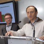 Ciudad Real: El Ayuntamiento adjudica las obras con cargo al remanente de tesorería por casi un millón de euros menos respecto a la licitación