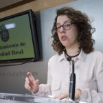 El Ayuntamiento de Ciudad Real contratará un seguro de responsabilidad civil por 67.990 euros al año