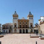 El TSJCM anula la adjudicación del servicio del agua a Acciona realizada por el PP en Almodóvar del Campo
