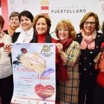 "Puertollano: La periodista Gema Molina pregonará el XXX Certamen de Cartas de Amor de ""El Timón"""