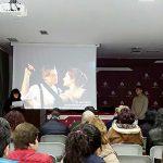 Argamasilla de Calatrava: Abierto el plazo para participar en el XXVII Concurso de Cartas de Amor
