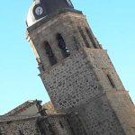 El Ayuntamiento de Puertollano destina 10.000 euros a la restauración de la iglesia de la Asunción