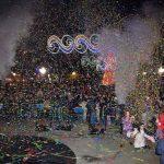 Puertollano: La cabalgata de Reyes Magos adelanta su salida a las 17.00 horas del viernes ante la previsión de lluvia