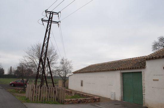 cables-poblachuela-2
