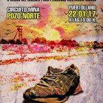 Puertollano: Abierta la inscripción al LI Cross del Chorizo de Campo a Través