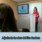 Vuelve Ciudad Real Televisión (CRTV)