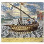 De heresiarcas, traperos y hombres de Dios (15)