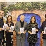 'La Cocina del Quijote' adapta al presente las recetas de la obra cervantina de la mano de 20 maestros de la gastronomía castellano-manchega