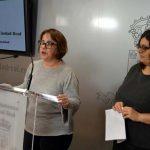 Ciudad Real:Igualdad organiza un curso gratuito de implantación de Planes de Igualdad en empresas y organizaciones