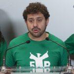 Ciudad Real: Ganemos espera que CRTV no acabe dirigida desde Alcaldía