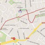 Protección Civil Ciudad Real: Recomendaciones para disfrutar de una cabalgata de Reyes Magos segura
