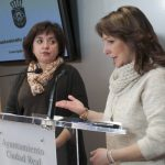 Ciudad Real: Educación pone en marcha los certámenes de cortos y unidades didácticas y la Muestra de Teatro Escolar