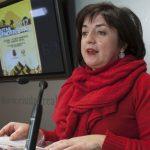 Ciudad Real: El Patronato Municipal de Deportes programapara este año 11 rutas de senderismo