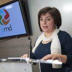 Ciudad Real: El Patronato Municipal de Deportes programa más de 65 actividades para este 2017