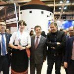 Castilla-la Mancha constituirá una Red Regional de Hospederías que servirá para rehabilitar edificios singulares