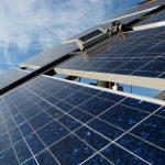 Puertollano: La Junta autoriza la construcción de la planta fotovoltaica de Gas Natural Fenosa Renovables