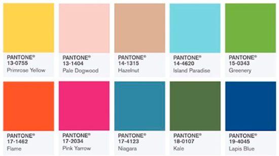 pantone-color-1