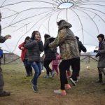 """Pacifistas Ciudad Real celebra el """"Día Escolar de la Paz y la No Violencia"""""""