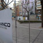 Zamora: «Después de años de no hacer nada, otro proyecto que comienza»