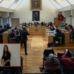 """Ciudad Real: El Ayuntamiento reclamará la iluminación de la A-43 pero el PP recrimina al PSOE que """"oculte"""" una propuesta de convenio de Fomento"""
