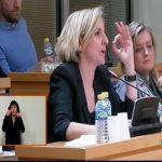 Ciudad Real: PSOE, Ganemos y C´s tumban la propuesta de identificación por ADN para combatir el abandono de excrementos caninos