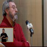 Ciudad Real: La concesión de los mupis se encuentra en trámite de liquidación