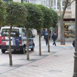 Ciudad Real: Les caen 120 euros por tener la música del coche a tope en el botellón y 150 por vocear en su domicilio y molestar a los vecinos