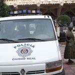 Ciudad Real: La Policía Local interviene por la amenazas de un cliente a la camarera de un bar de la calle Morería