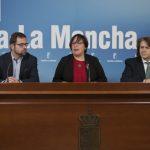 """Ciudad Real se presentará en FITUR 2017 como """"un destino de experiencias únicas"""" en turismo y gastronomía"""
