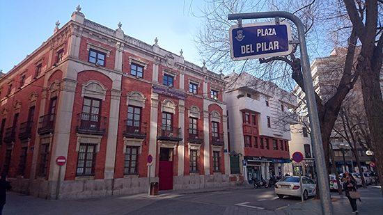 residencia-plaza-del-pilar-1