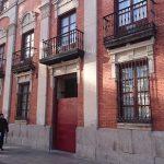 Ciudad Real: Los ancianos de la residencia de la Plaza del Pilar se marchan y el centro cierra