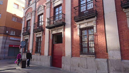 residencia-plaza-del-pilar-2